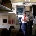 airline jobs