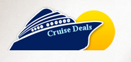 Cruise ship writer