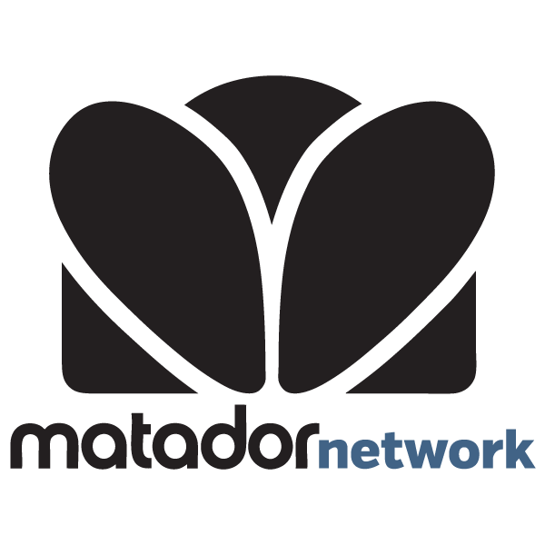 Writing for Matador Network