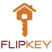 Writing for FlipKey