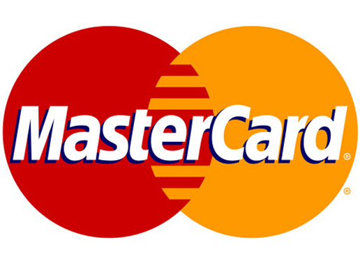 Writing for Mastercard