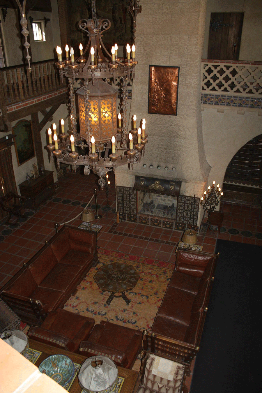 Scottys-Castle-Interior