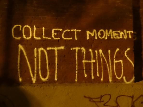 grafitti argentina