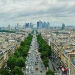 paris-359503_640