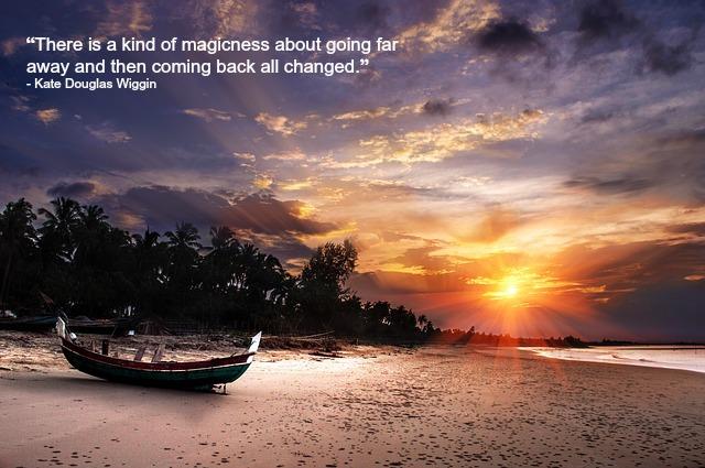 magic travel.jpg