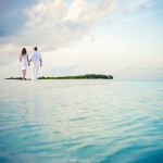 couples who travel together are happier