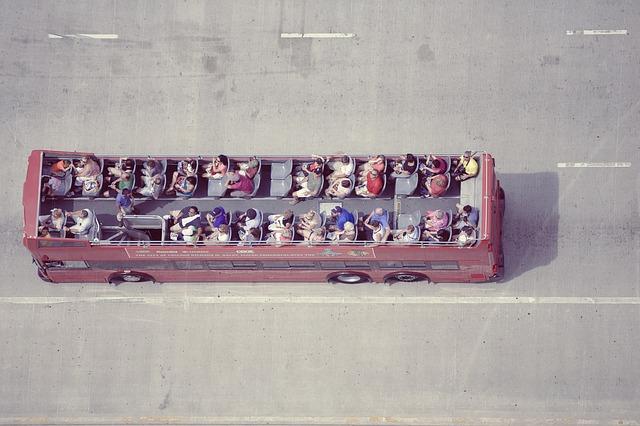 double-decker-bus-349917_640