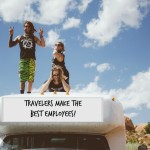 travelers make the best employees